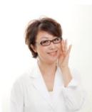 World Beauty Associates JAPAN主催 「ビューティーセミナー」
